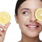 Fruchtsäure-Peelings bei hautnah Medizinische Kosmetik Göttingen